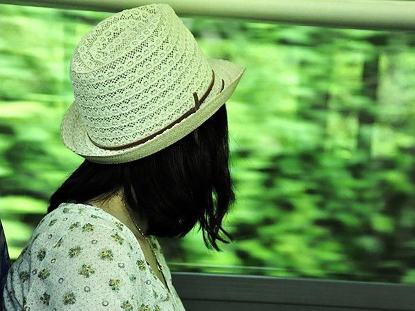 ●【長崎一人旅】夕食はお部屋食でゆっくり♪ 自由気ままに大人のぶらり旅