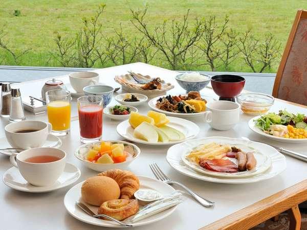 自由気ままに時間を使う!1泊朝食付きプラン