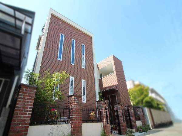 The Guest House CocoConne 福岡西新