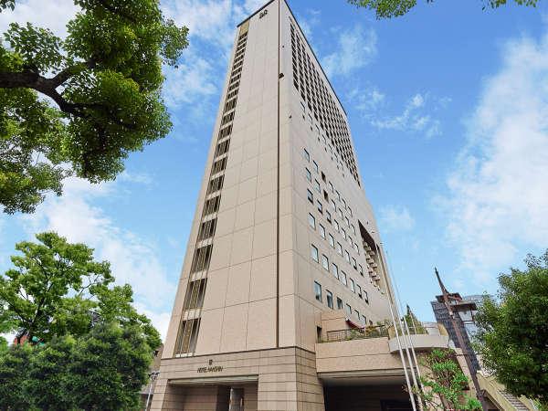Hotel Hanshin