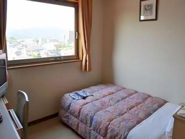 【素泊まり】最終チェックイン29時!松江駅から車で5分!ビジネス利用や観光の拠点に♪<365日同一料金>