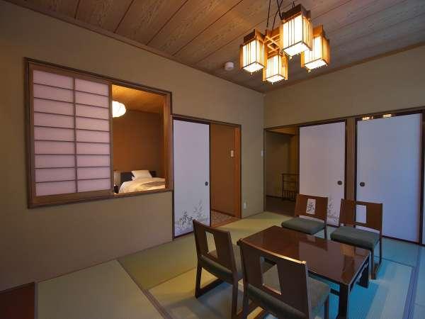 【スタンダード】源泉かけ流しの白濁した温泉と秋田の食を満喫!1泊2食付プラン♪