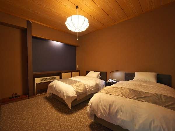 【1日3室限定】 日本の名湯 日景温泉復活 開業記念プラン♪