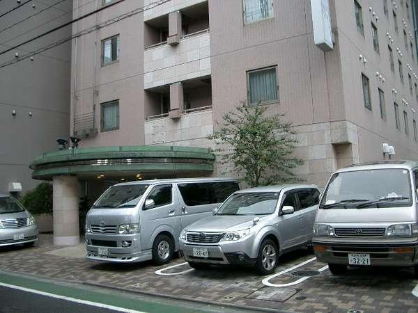 ☆特得♪素泊まりプラン【部屋数・期間限定】
