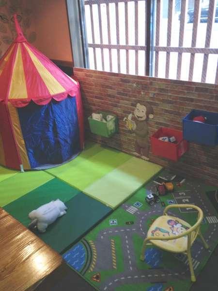 Khaosan Sapporo Family Hostel