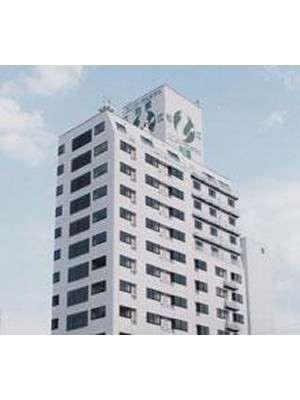 松江ユニバーサルホテル別館