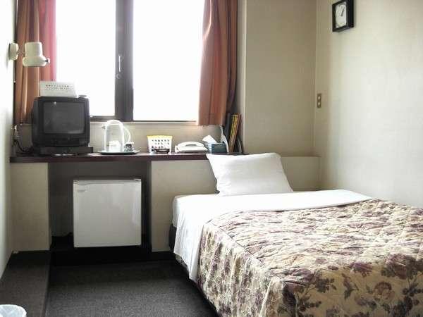 ホテル真田