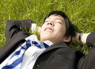 [S.15] 【出張応援】 直前予約でお一人様¥4860〜¥6210 ★ 越後湯沢駅無料送迎♪
