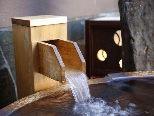 ■男性壺風呂(9階)
