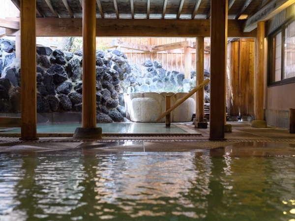 【早期割30】早期割引でとってもお得な草津温泉旅 湯畑まで徒歩1分《Web限定》