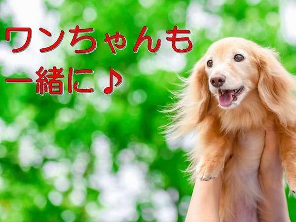 フリーデイズリゾート桜三里 4枚目の画像