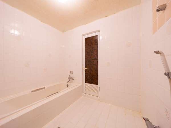 【浴室】洗い場付き(バス・トイレ別)
