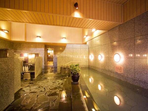 APA Villa Hotel Sendai-eki Itsutsubashi
