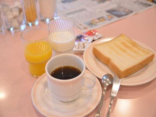 Good Inn Hayato