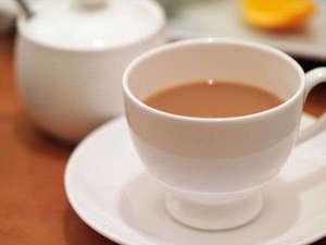 ■サービス:ウェルカムドリンクコーナーでのコーヒーサービスはもちろん無料!