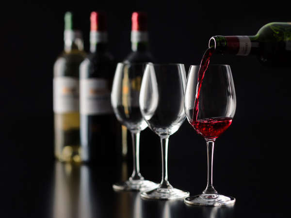 【女子旅プラン】初めての竹田城へ!2食+竹田城跡の入場券+1室1本ボトルワイン+フルーツプレート付!