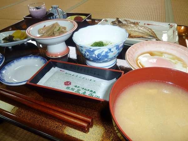 【最終チェックイン21時までOK】 源泉かけ流し純重曹泉、美肌・美人の湯と美味しい朝ごはん