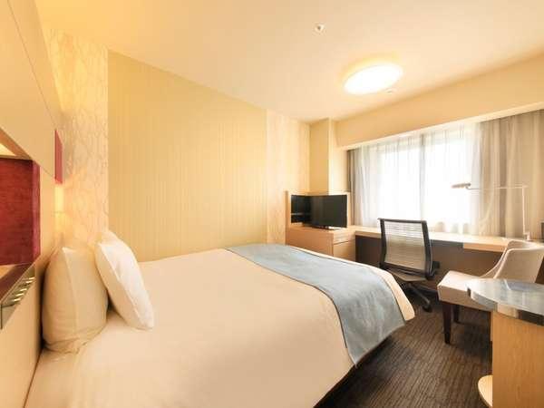 リッチモンドホテルプレミア武蔵小杉の写真その2