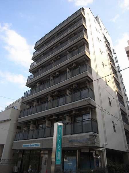 ウィークリーイン南福岡