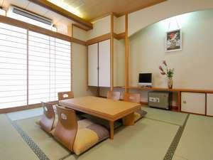 【訳あり・平日限定】一人旅・ビジネス応援素泊りプラン