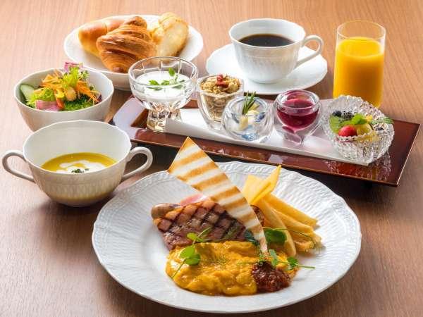 【早期予約でお得に京都ステイ!】早割30プラン【朝食付】