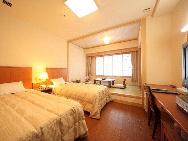 Hotel Tappi