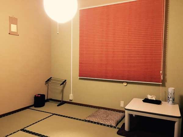 【個室】富士急まで徒歩5分!温泉まで徒歩5分!安宿で賢くお得旅!ゲストハウス素泊まりプラン♪