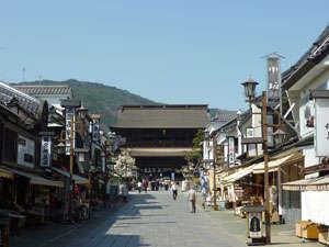 【正規料金/シンプルステイ】安曇野・長野・松本・白馬の観光に便利!