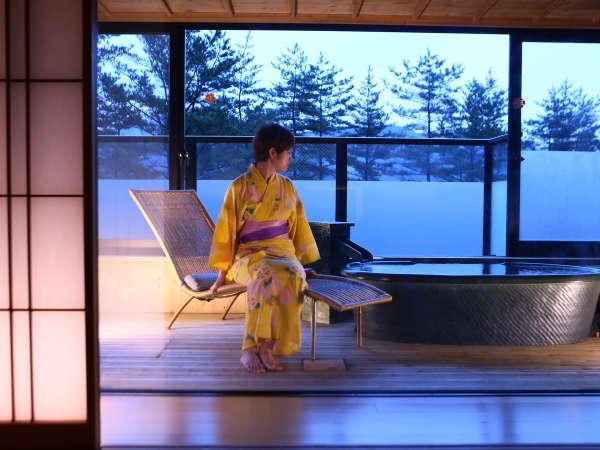 Hotel Keisui