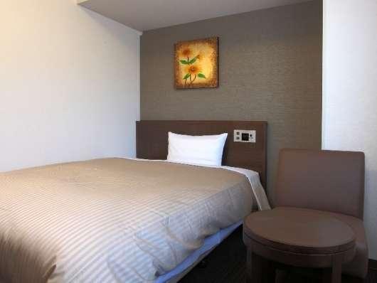◆素泊まり◆ お部屋で?ロビーで?大浴場で??ま〜ったりお寛ぎプラン♪