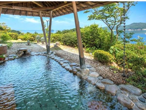 【2015年10月01日】大浴場の露天風呂に温泉を導入致します。