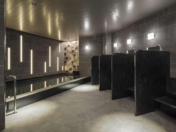 ホテルモントレ ル・フレール大阪の写真その3