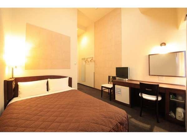 立川アーバンホテルの写真その2