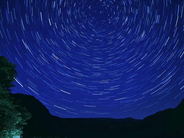【7/21・22日限定】1泊3食付☆宙の森 ホテル花郷里オープン企画☆大自然体験プログラム付きプラン♪