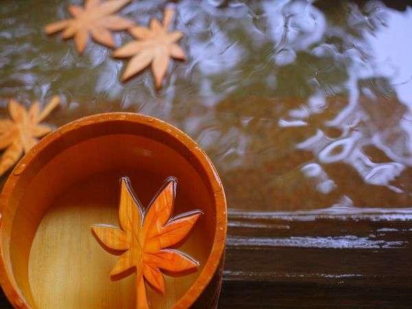 【じゃらん限定・桜色ワインで乾杯!】きそふくしま温泉で癒されよう!おん宿蔦屋の早春プラン!