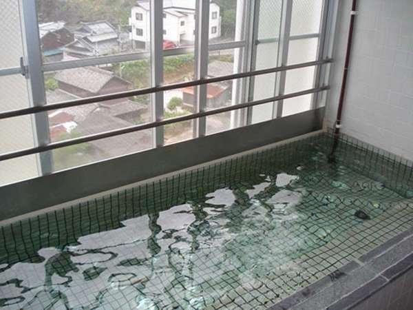 ■素泊まり■大浴場の温泉でスッキリ!最終IN24時