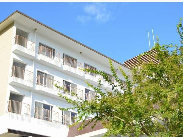 神戸天空リゾート みのたにグリーンスポーツホテル