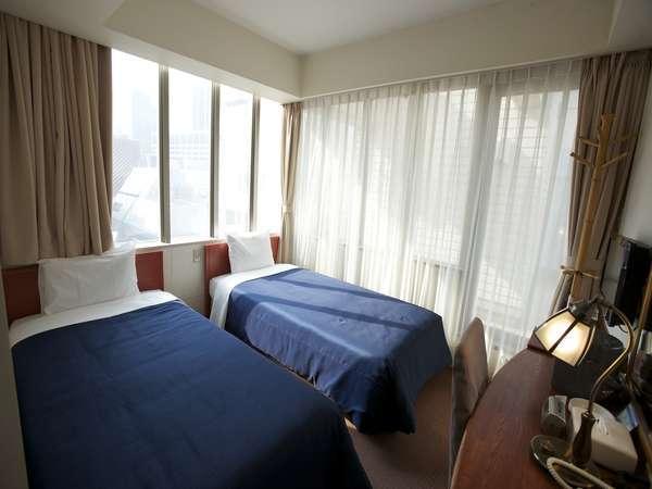 銀座ベルビューホテル