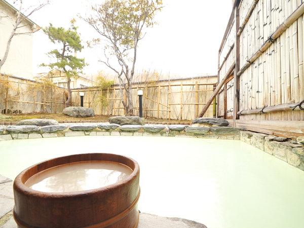 那須湯本温泉 鹿の湯源泉かけ流しの宿 旅館 清水屋