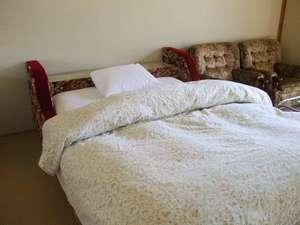 12畳清潔お部屋★ ビジネス・一人旅素泊まりプラン