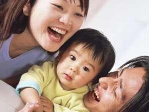 赤ちゃんも1歳ママも1歳お誕生日おめでとう♪ファーストバースデープラン★お守り付