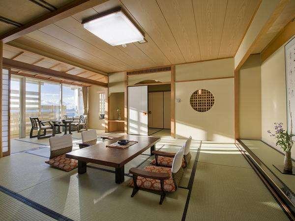 Hotel Tatsuki