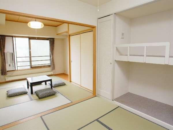 【ホテルタリフ☆1泊2食付】先のご予定にご利用下さい