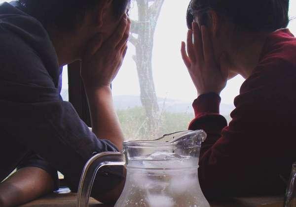 【記念日プラン】夕食時に記念撮影(写真プレゼント)♪旅行自体が大切な記念!お祝い事も喜んで♪