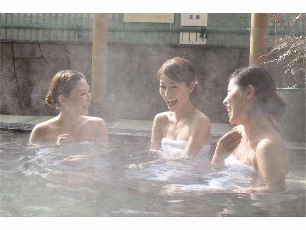 Hotel Seiryu