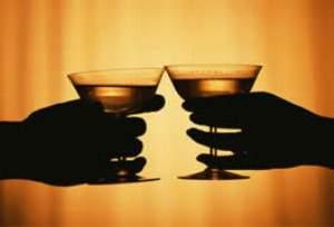 【記念日】サプライズのお手伝いします◆お祝いのプレゼント&貸切風呂など5大特典◆ぎふ旅