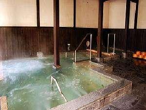 【ぎふ旅】A4等級飛騨牛2倍+&貸切家族風呂無料+アウト12時♪
