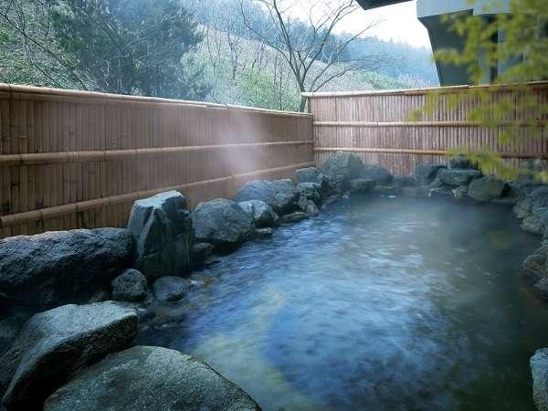 ◆天然温泉を満喫!お気軽旅行♪素泊まりプラン
