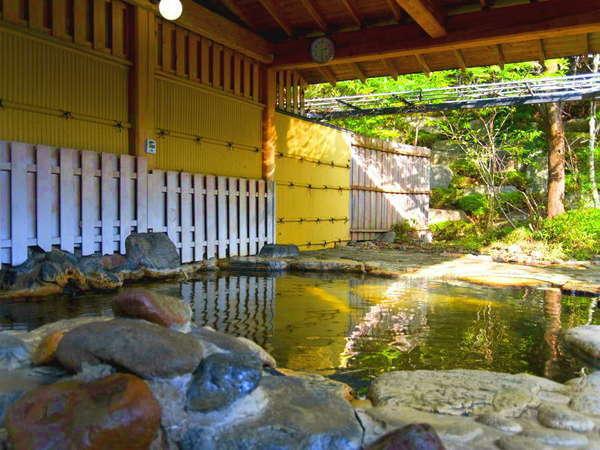 【お手頃】 ビジネスにも最適☆天然温泉と2食付で気軽に宿泊♪2食付最安値!「リーズナブルプラン」