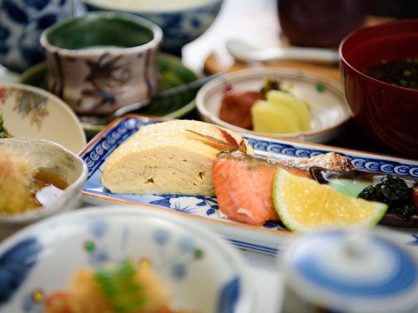 ◆【ゆふいんへGO】たっぷり観光♪〜一泊朝食付きプラン〜